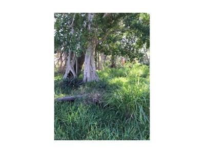10420 W Terry ST, Bonita Springs, FL 34135 - MLS#: 217074802