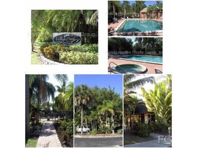 2937 Winkler AVE, Fort Myers, FL 33916 - MLS#: 217074930