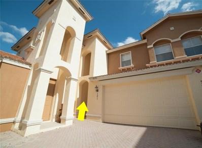 7039 Bergamo WAY, Fort Myers, FL 33966 - MLS#: 217075113