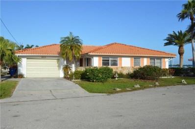 2678 Bruce ST, Matlacha, FL 33993 - MLS#: 217075147