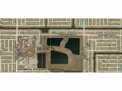 904 Nelson N RD, Cape Coral, FL 33993 - MLS#: 217075152