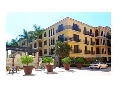 23159 Amgci WAY, Estero, FL 33928 - MLS#: 217075161