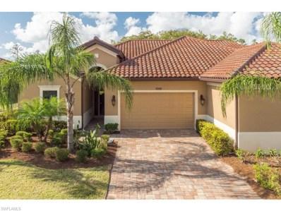 11066 Esteban DR, Fort Myers, FL 33912 - MLS#: 217075443