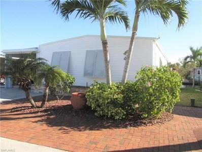 17891 Peppard DR, Fort Myers Beach, FL 33931 - MLS#: 217075845