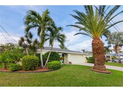 2005 29th LN, Cape Coral, FL 33904 - MLS#: 217076052