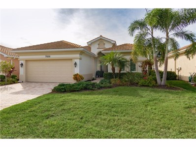 7830 Martino CIR, Naples, FL 34112 - MLS#: 217076226