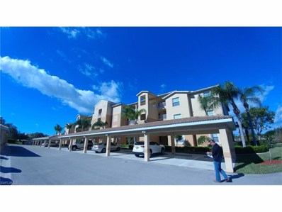 14571 Legends N BLVD, Fort Myers, FL 33912 - MLS#: 217076342