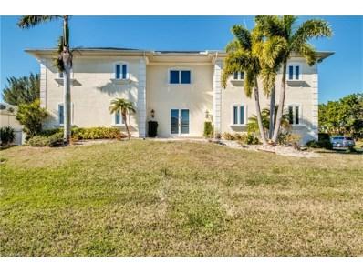 8891 Woodgate DR, Fort Myers, FL 33908 - MLS#: 217076352