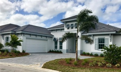 17203 Hidden Estates CIR, Fort Myers, FL 33908 - MLS#: 217076359