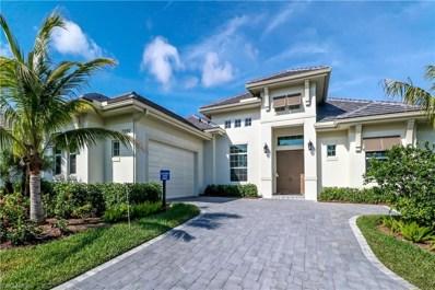 17290 Hidden Estates CIR, Fort Myers, FL 33908 - MLS#: 217076402
