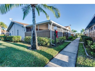 15620 Crystal Lake DR, North Fort Myers, FL 33917 - MLS#: 217076936