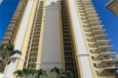 2797 1st ST, Fort Myers, FL 33916 - MLS#: 217076999