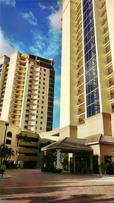 14300 Riva Del Lago DR, Fort Myers, FL 33907 - MLS#: 217077217