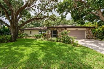 13529 Island RD, Fort Myers, FL 33905 - MLS#: 217077290