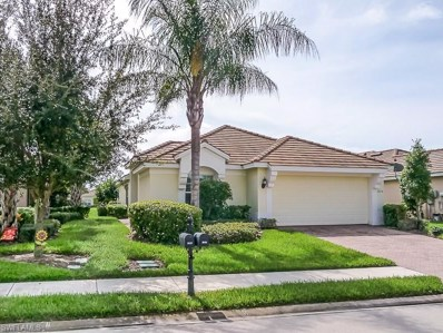2636 Clairfont CT, Cape Coral, FL 33449 - MLS#: 217077371
