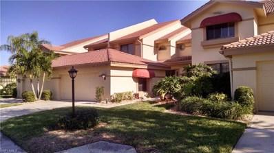 16281 Fairway Woods DR, Fort Myers, FL 33908 - MLS#: 217077532