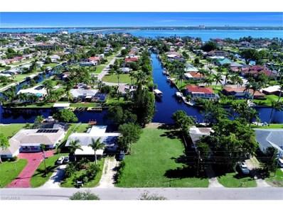 4973 Vincennes ST, Cape Coral, FL 33904 - MLS#: 217077620