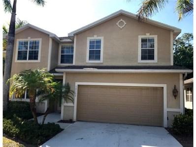 14111 Danpark LOOP, Fort Myers, FL 33912 - MLS#: 217077714