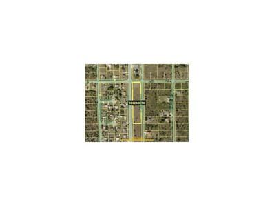 Edward AVE, Lehigh Acres, FL 33936 - MLS#: 217077952