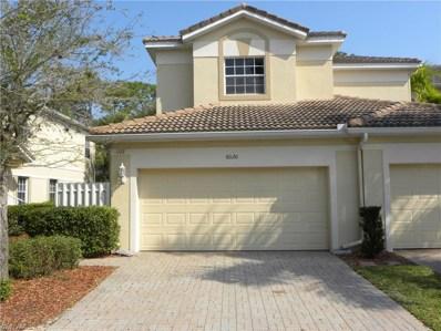 6020 Jonathans Bay CIR, Fort Myers, FL 33908 - MLS#: 217078018