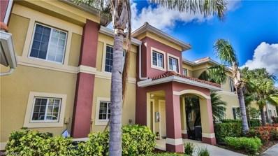 12001 Rock Brook RUN, Fort Myers, FL 33913 - MLS#: 217078273