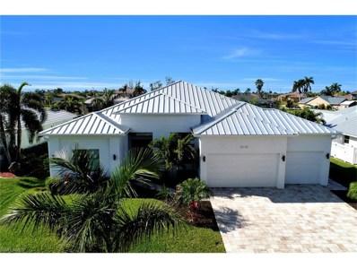 5216 20th AVE, Cape Coral, FL 33914 - MLS#: 217078373