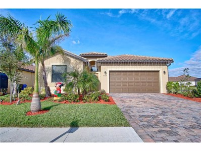 8968 Water Tupelo RD, Fort Myers, FL 33912 - MLS#: 217078515