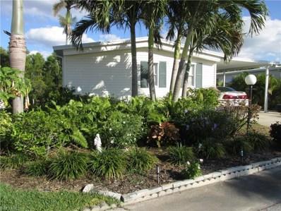 17851 Bryan CT, Fort Myers Beach, FL 33931 - MLS#: 217078589
