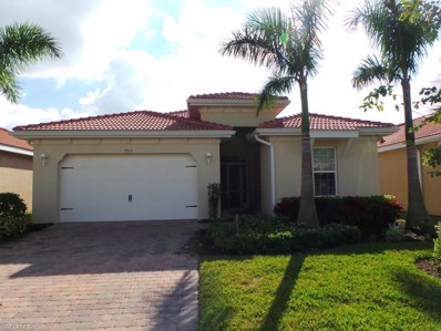 3912 King Edwards ST, Fort Myers, FL 33916 - MLS#: 217078619