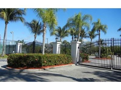 18036 San Carlos BLVD, Fort Myers Beach, FL 33931 - MLS#: 217078710