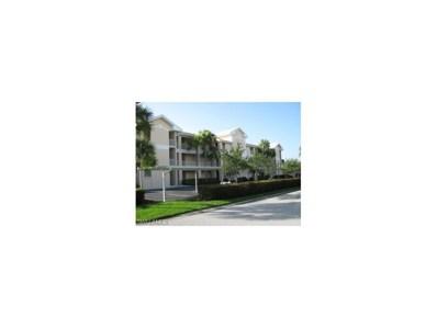 14401 Patty Berg DR, Fort Myers, FL 33919 - MLS#: 217079076