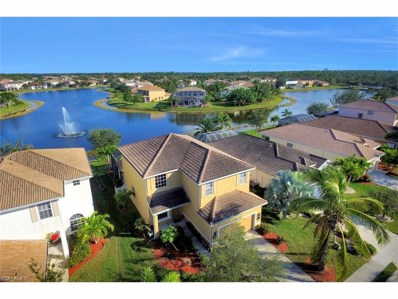 2677 Sunset Lake DR, Cape Coral, FL 33909 - MLS#: 217079104