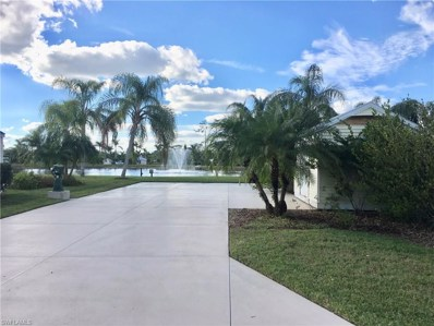 Gray Eagle PKY, Labelle, FL 33935 - MLS#: 217079166