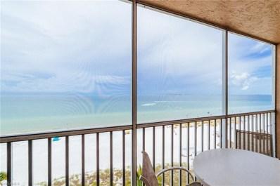 250 Estero BLVD, Fort Myers Beach, FL 33931 - MLS#: 217079359