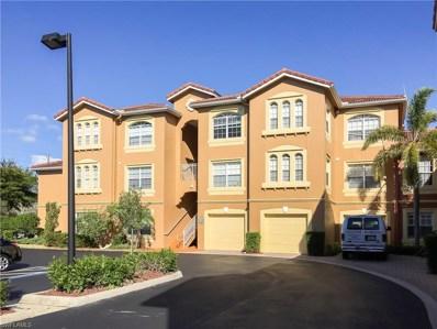 15605 Ocean Walk CIR, Fort Myers, FL 33908 - MLS#: 217079381