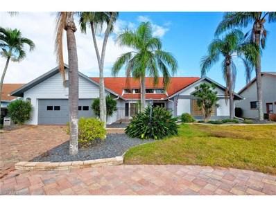 1409 El Dorado W PKY, Cape Coral, FL 33914 - MLS#: 217079561