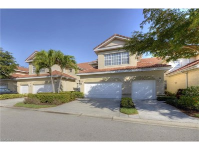 14020 Hyde Park DR, Fort Myers, FL 33912 - MLS#: 217079618