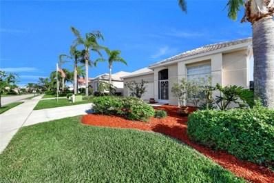 2068 Oxford Ridge CIR, Lehigh Acres, FL 33973 - MLS#: 218000014