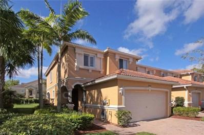 10008 Salina ST, Fort Myers, FL 33905 - MLS#: 218000078