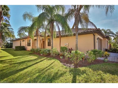 9087 Water Tupelo RD, Fort Myers, FL 33912 - MLS#: 218000131