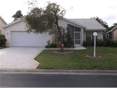 13594 Cherry Tree CT, Fort Myers, FL 33912 - MLS#: 218000142