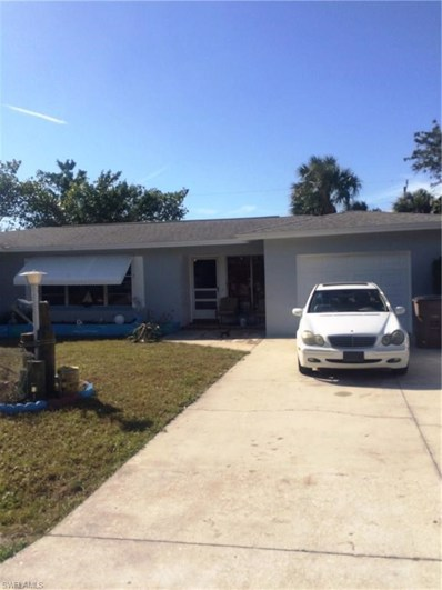 5222 York CT, Cape Coral, FL 33904 - MLS#: 218000198