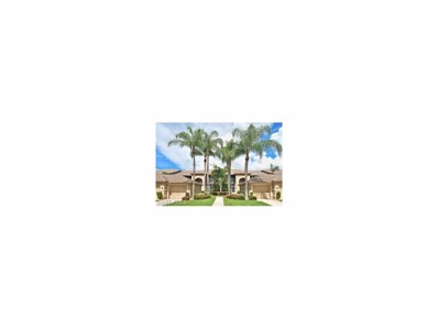 14300 Hickory Links CT, Fort Myers, FL 33912 - MLS#: 218000399