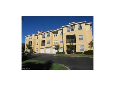 23540 Walden Center DR, Estero, FL 34134 - MLS#: 218000446