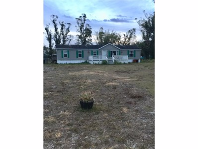 1200 Sweetwater AVE, Clewiston, FL 33440 - MLS#: 218000547