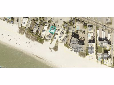 2518 Cottage AVE, Fort Myers Beach, FL 33931 - #: 218000552