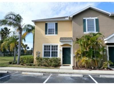 3612 Pine Oak CIR, Fort Myers, FL 33916 - MLS#: 218000722