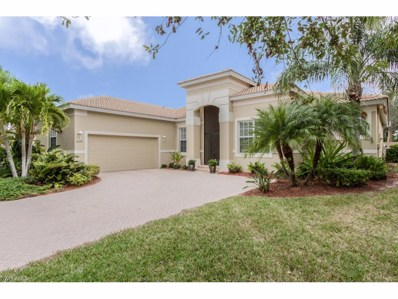 16192 Cutters CT, Fort Myers, FL 33908 - MLS#: 218001171