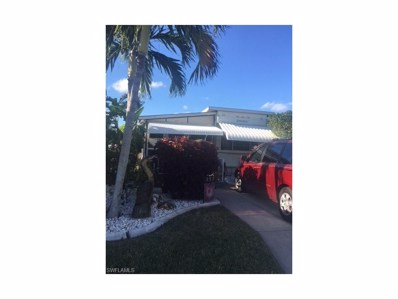 19681 Summerlin RD, Fort Myers, FL 33908 - #: 218001382