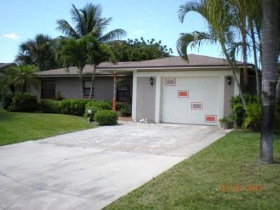 1829 Viscaya PKY, Cape Coral, FL 33990 - MLS#: 218001524